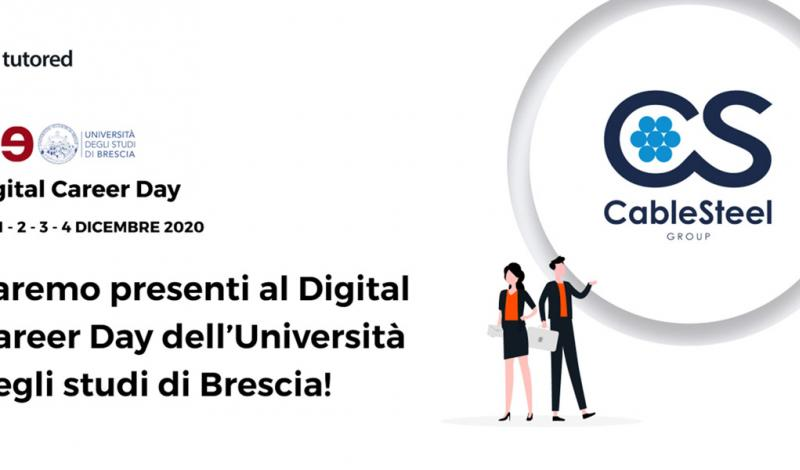 Digital Career Day 2020