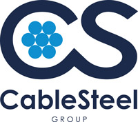 Cablesteel Srl